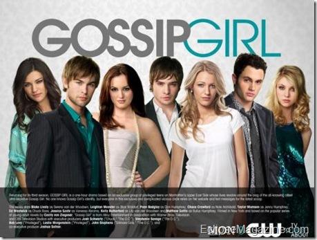 gossip-girl-cast-season-3