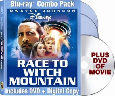 race_to_witch_mountain_blu_ray