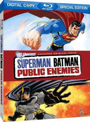 SupermanBatmanPublicEnemiesbluray
