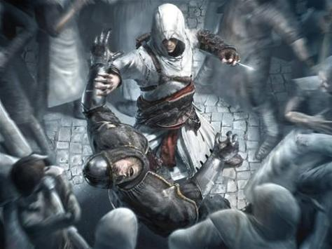 Assassin-s-Creed-2-1