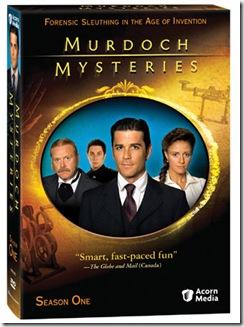 MurdochMysteries_S1