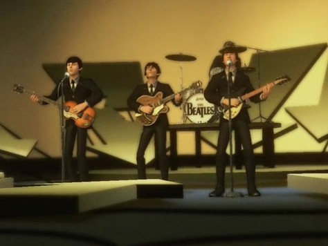 The-Beatles-Rock-Band-Trailer