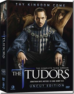 TheTudors_S3