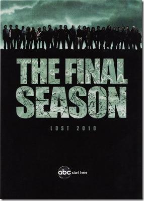 final_season_01