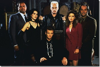 season1-cast1