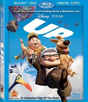 UP-Blu-Ray-Cover7.jpg