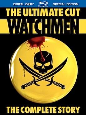 watchmenultimater1artpic3.jpg