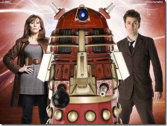 Donna_Doctor_Dalek