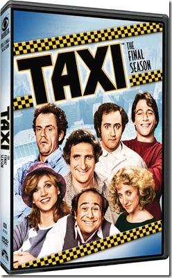 Taxi_FinalSeason