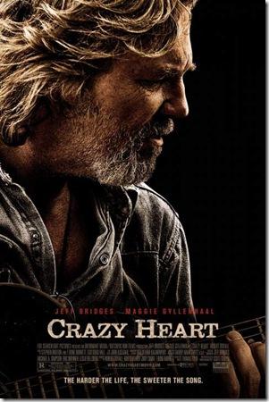 crazy_heart_poster