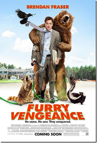 furry_vengeance