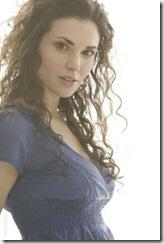 LauraMennell1
