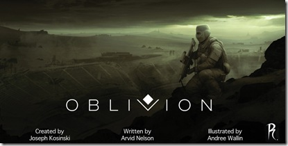 Oblivion_Preview_Cover