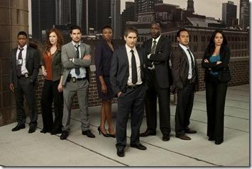 Detroit 1-8-7 Cast ABC-DONNA SVENNEVIK