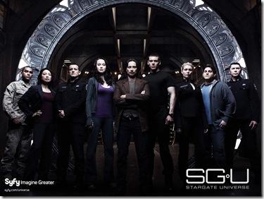 StargateUniverse