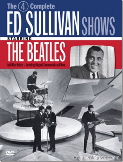 The-4-Complete-Ed-Sullivan-Shows-Starring-The-Beatles