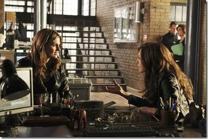 Beckett Meet Beckett - Karen Neal