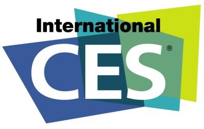 CES 2011 Coverage