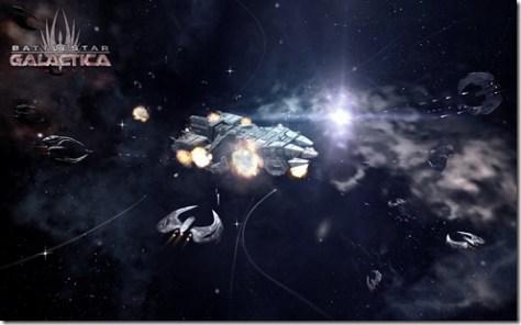 BSG MMOG Screencap