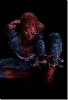 915556 - Spider-Man 2012