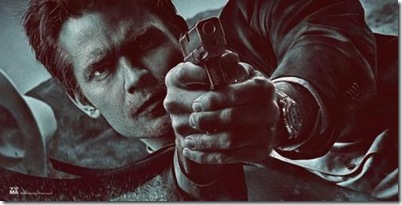justified-season-2b