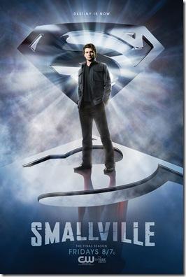 smallville-season-10
