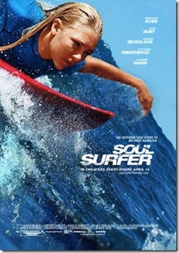 Soul_Surfer_Movie_Poster