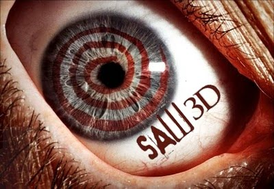 Saw3D: The Final Chapter Review