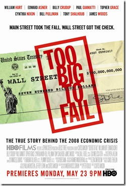 TooBigToFail_Poster.indd