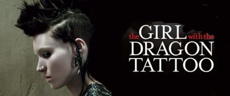 The-Girl-With-the-Dragon-Tattoo-Review