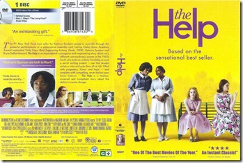 The-Help-Cover
