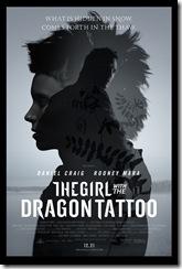 girl-dragon-tattoo_2