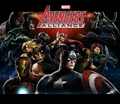 Marvel-Avengers-Advengers-Alliance-X2