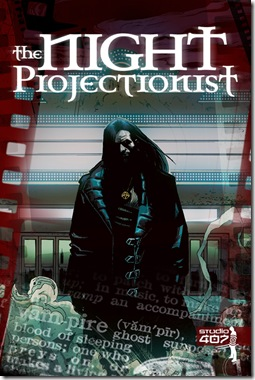 NightProjectionist_cover