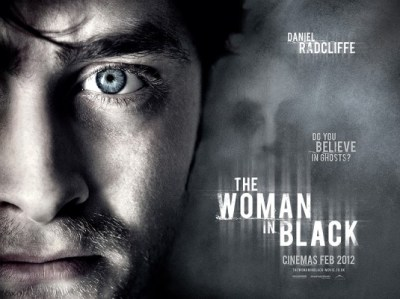 Woman-In-Black-Movie-Review