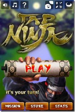 ninja_0