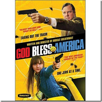 God_Bless_America_DVD