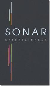 Sonar Entertainment