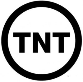 TNT-logo.jpg