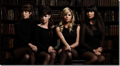 Pretty-Little-Liars-Season-3