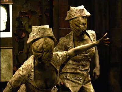 Silent-Hill-Revelation-3D-Review