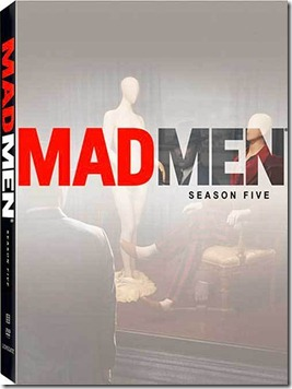 mad-men-season-5