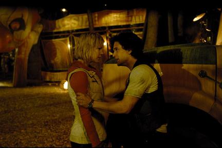 Silent Hill Revelation 3D Review4