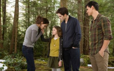 breaking-dawn-renesmee-family