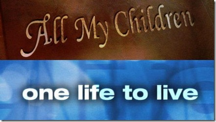 all-my-children-and-one-life-to-live