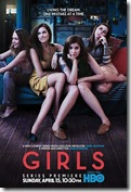 405px-Girls_HBO_Poster