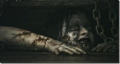 1160932 - Evil Dead