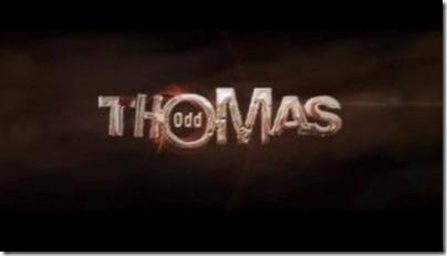 Odd-Thomas-First-Look