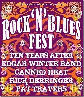 RocknBluesFestAdmat2013-1