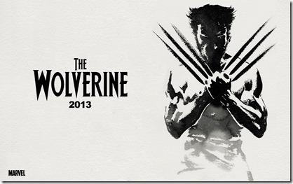 Wolverine-2013